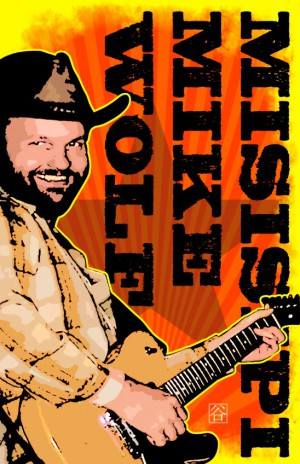 misisipi-mike-wolf-poster-guitar