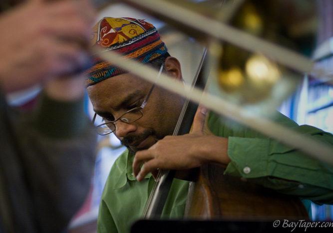 Bishu Chatterjee